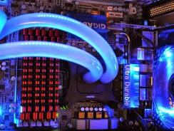 Los mejores ordenadores gaming baratos de 2017