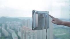 El mejor robot limpiacristales de 2017