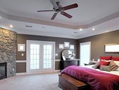 Los 6 mejores ventiladores de techo baratos