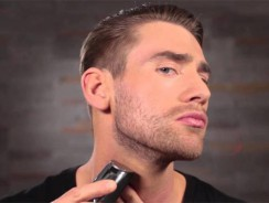 Las 5 mejores máquinas de afeitar baratas de 2016