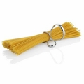 Medidor de espaguetis Alessi
