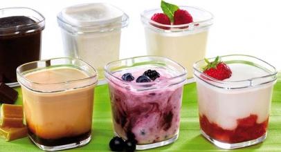 Las 5 mejores yogurteras baratas de 2018