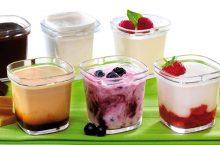 Las 5 mejores yogurteras baratas de 2019
