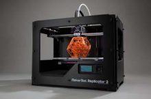 Las 4 mejores impresoras 3D baratas de 2019