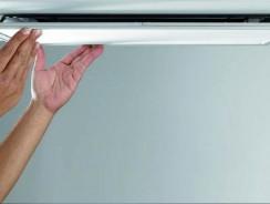 Los 7 mejores plafones LED baratos del mercado