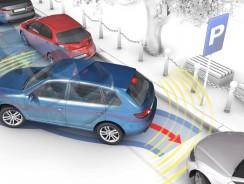 Los mejores sensores de aparcamiento baratos