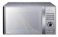 LG MH6883BAK – 28 litros, 900W de potencia