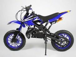 Las mejores minimotos baratas de 2016