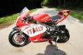 Racing PS912