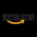 Ordenadores gaming en Amazon