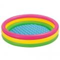 Piscinas y accesorios para piscinas en Amazon