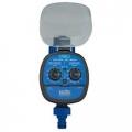 Aqua Control C4099N