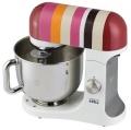 Robot de cocina Kenwood kMix KMX85