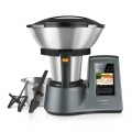 Taurus Mytouch Cook