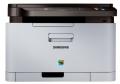 Samsung SL-C460W Xpress – Impresora multifunción a color
