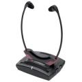 Sennheiser Set 50 TV – Auriculares inalámbricos in-ear
