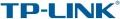 Catálogo completo de repetidores WiFi TP-Link