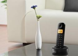 Los 5 mejores teléfonos inalámbricos baratos del mercado