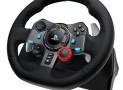 Los mejores volantes para PC de 2017